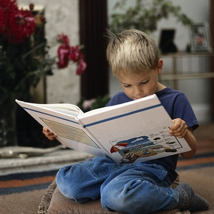 dyslexics-need-to-read-the-end-of-a-story-first-to-understand-remember-6.jpg