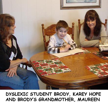dyslexicstudent.jpg