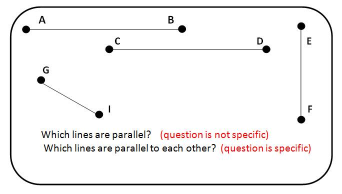 specificquestion.jpg