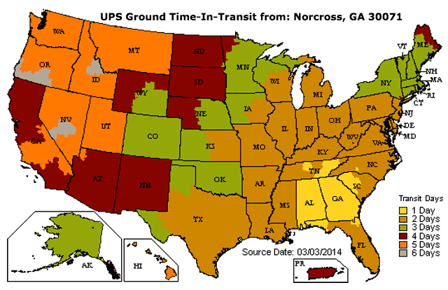 ups-transit-time-map-big-wood-boards-1.png