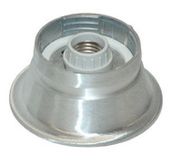 Hood Light Fixture Base