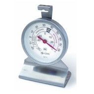 RFT1 Heavy Duty Refrigerator / Freezer Thermometer by CDN