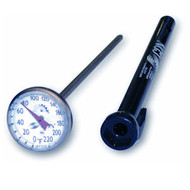 IRT220 Pocket Cooking Thermometer by CDN