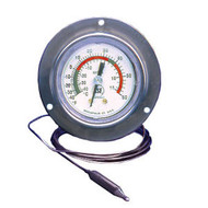 T90-6812 Surface Mount Thermometer(T90-6812)
