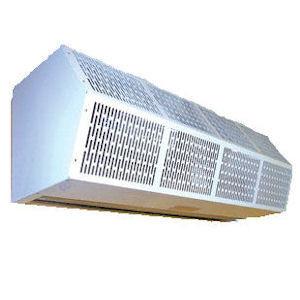 "36"" Air Curtain / Fly Fan - SCD07-1036AA"