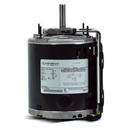 B300 1/6 HP 115 volt / 1 Phase Motor