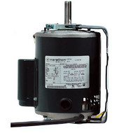 S112 1/2 HP 115/230 volt / 1 phase motor