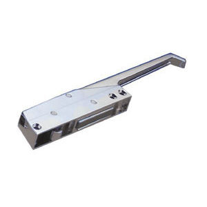 R24 Mechanical Latch with Straight Handle (R24-9175)