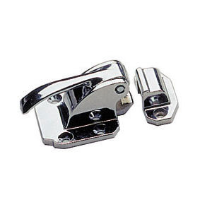 Heavy Duty Cabinet Latch(M15-9211)