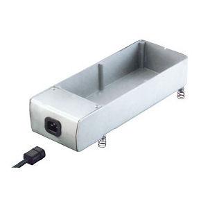 160 Watt 117 Volt Condensate Evaporator (T12-0370)