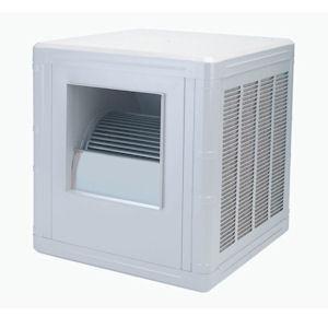 FS350A Evaporative Cooler 1/3 HP 115 Volt Side Discharge
