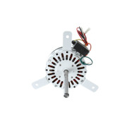 615058 Loren Cook Gemini Series Replacement Motor