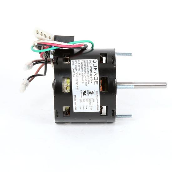 615254 Loren Cook Gemini Series Replacement Motor ( Replaces 615250 )