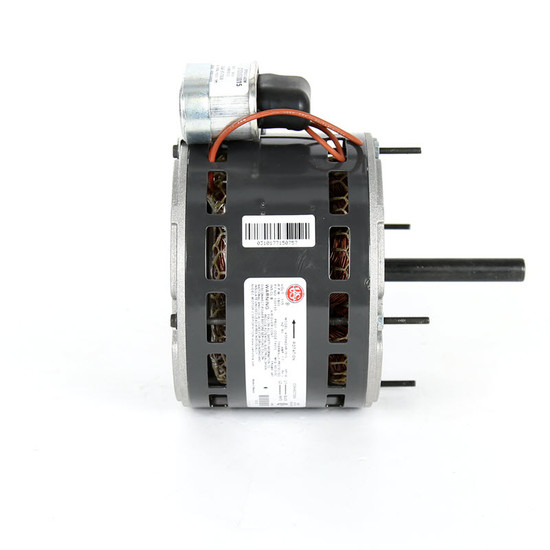 C06E2A Loren Cook OEM Replacement 1/8 HP Motor ( CO6E2A )