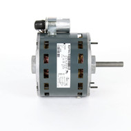 C10E10A Loren Cook OEM Replacement 1/2 HP Motor (C10E10A)