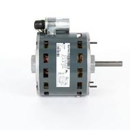 C10E10A Loren Cook OEM Replacement 1/2 HP Motor (C10E10A)