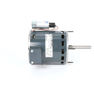 C11E10A Loren Cook OEM Replacement 3/4 HP Motor ( C11E10A )