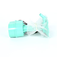 LSP-93 Phoenix Mfg Inc OEM Cooler Pump for use in Aerocool, Frigiking, Brisa and PMI Phoenix Coolers