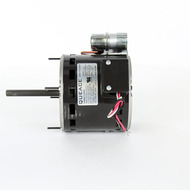 C08E10A Loren Cook OEM Replacement 1/4 HP Motor (C08E10A)