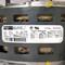 R06E10A Loren Cook OEM Replacement 1/8 HP Motor