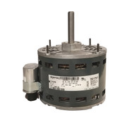 C09E10A Loren Cook OEM Replacement 1/3 HP Motor (C09E10A)