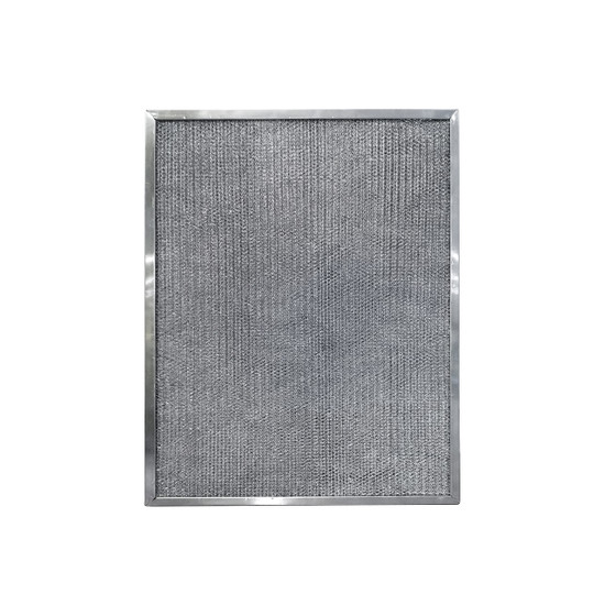 100 KSP Replacement Mesh Filter OEM Loren Cook