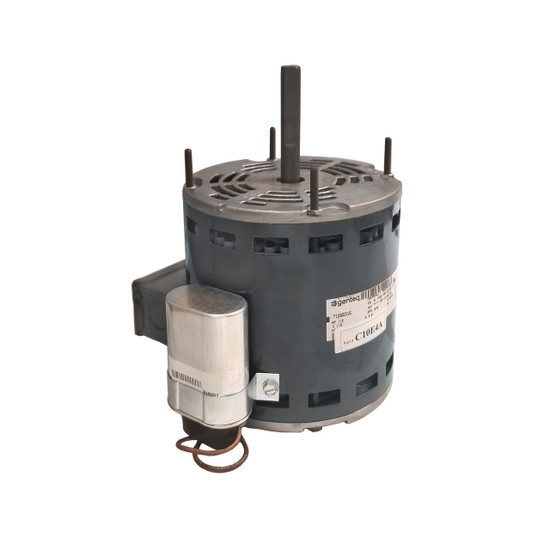 C10E4A Loren Cook OEM Replacement 1/2 HP Motor (C10E4A)