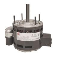 C01E4A Loren Cook OEM Replacement 1/25 HP Motor