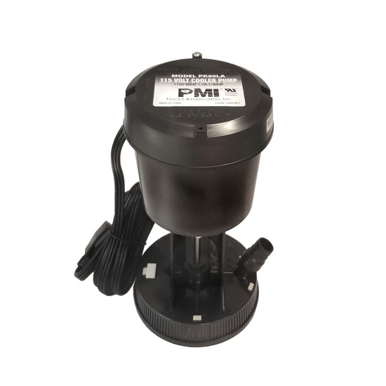 PK60LA Evaporative Cooler Pump