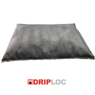 DRIPLOC CC1000 replacement pillow filter