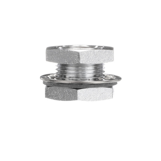 """Quick-Tite 1/2"""" NPT Pipe Hole Seal (Box of 24)"""