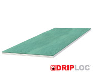 "DRIPLOC RT 360 SYSTEM 24"" X 58"" FILTER CC1200"