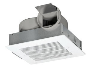 Gemini Ceiling Exhaust GC-166/168