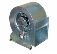DELHI  G10DD-1/2 DIRECT DRIVE BLOWER (9003022)