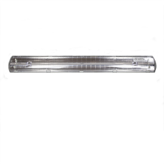 Walk-In Freezer /Cooler 4 ft CFL Light Fixture (64-CFLT5)