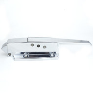 Walk-In Door Latch (W19-Y001)