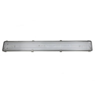 Walk-In Freezer / Cooler 4 ft LED Light Fixture (64-LED48)
