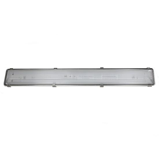 Walk-In Freezer / Cooler 4 ft LED Light Fixture (64-LED48)