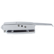 CHG W38 Series Walk-In Door Latch (W38-Y001)
