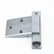 W55 Series Walk-In Door Hinge (W55-1000)