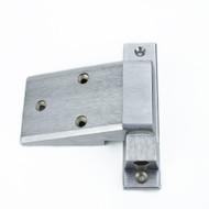 W55 Series Walk-In Door Hinge (W55-1000)