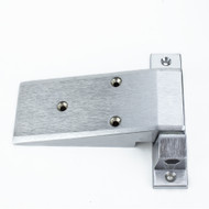 W56 Series Walk-In Door Hinge (W56-1000)