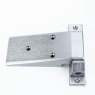 W56 Series Walk-In Door Hinge (W56-1000)