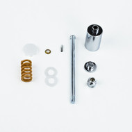 Spring For W60 Walk-In Door Hinge