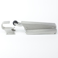 Hydraulic Walk-In Door Closure / Snugger  (W94-1010)