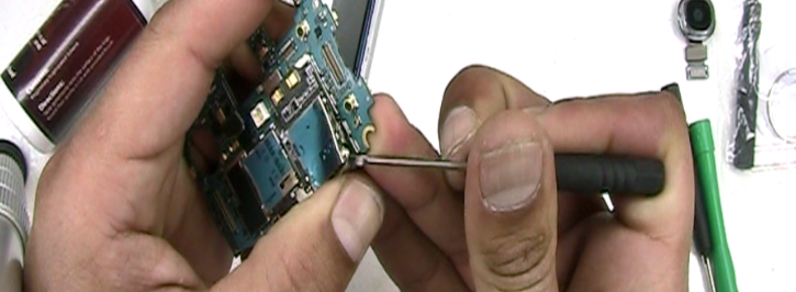 water-damaged-cell-phone-repair-9.png