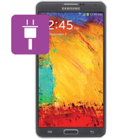 Samsung Galaxy Note 3 Charge Port Repair
