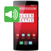 OnePlus One Volume Button Repair / Replacement