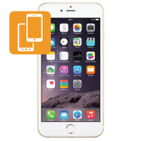 iPhone 6s Plus Glass & LCD Replacement