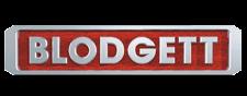 blodgett-logo.png
